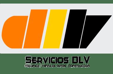 Taller Servicios DLV
